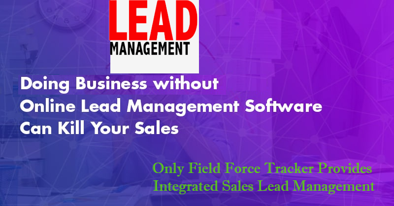 Field Service Software Quotes